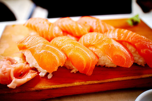 簡単!アメリカのホームステイ先で作ると喜ばれる日本食7選