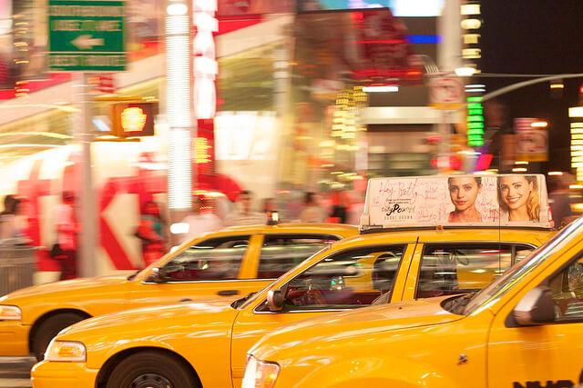 ニューヨーク留学体験談|私がALCCに決めた理由