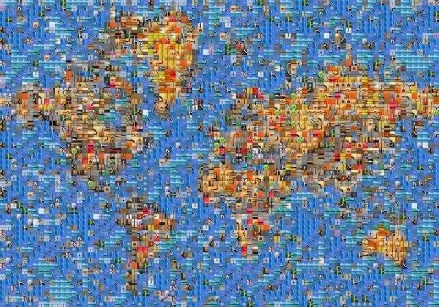 海外留学で世界を見よう!それが僕らのアンテナを磨いてくれる