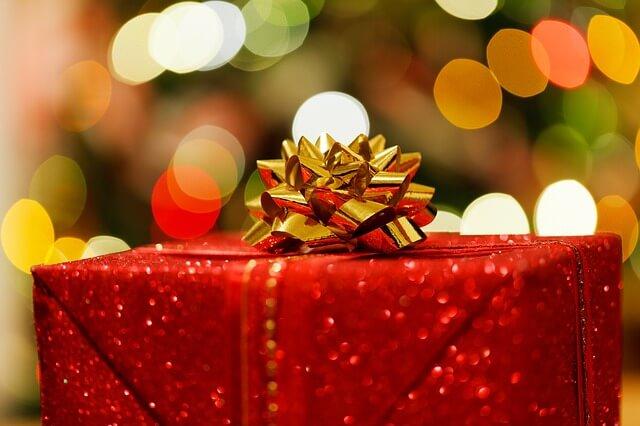 和訳付!ワムの「ラストクリスマス」の歌詞は意外に意味深?