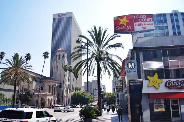 LASCなら、お得な費用で安心・満足のロサンゼルス留学!