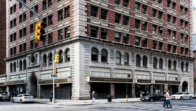 ニューヨーク留学が不安な人にGeos New Yorkが選ばれる理由