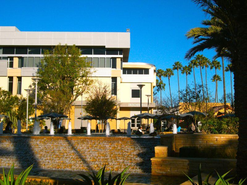 santa monica college1