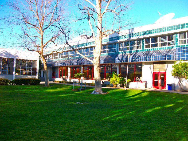卒業生が語る、サンタモニカカレッジの評判とその真実