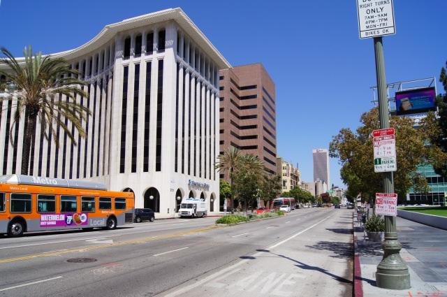 ここが違う!Cal Americaで楽しいロサンゼルス留学!
