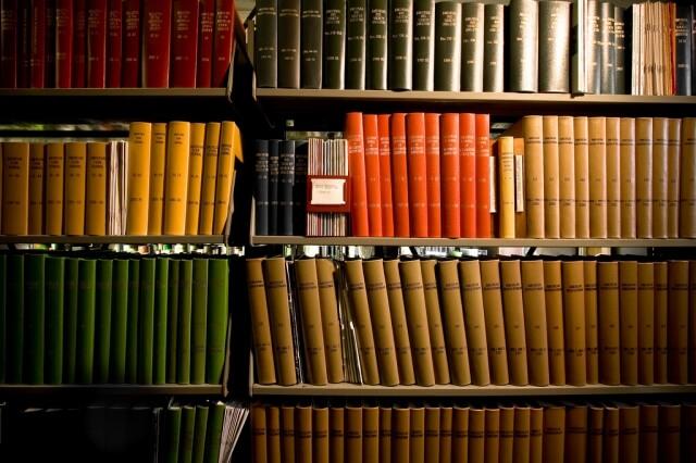 理系専攻での留学は難しいのか?理系留学のメリット・デメリットとは?