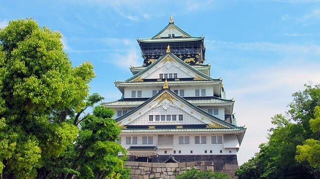 【大阪】無料個別留学相談会【2017年9月30日、10月1日】