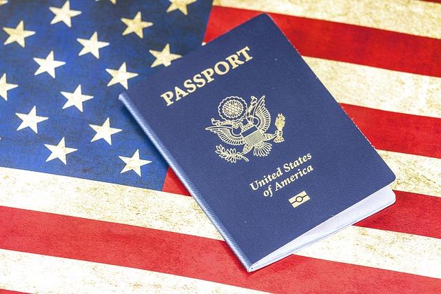 F1ビザでアメリカ留学中、Out of Statusになった場合の対処法