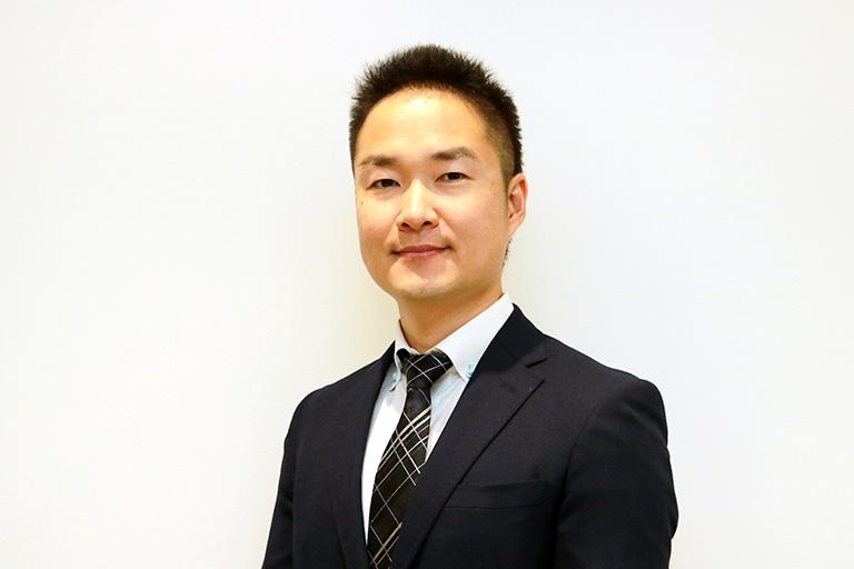 アメリカ格安語学留学エージェント留こみ!代表 田淵 隼人