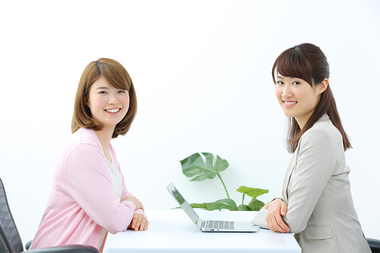 アメリカ語学留学 無料カウンセリング