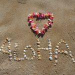 ハワイ留学が女性にお勧めな理由とは?ハワイで癒しの留学をしよう!