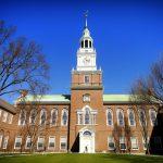 【アメリカ大学留学】コミカレから編入しやすいのはこの大学だ!