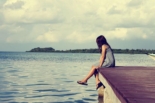 留学してすぐ帰国したくなったらどうすべき?