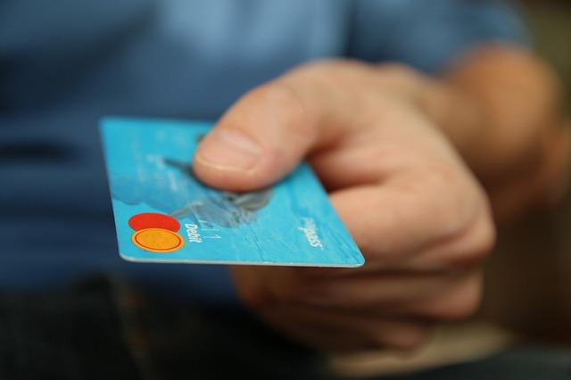 アメリカやカナダではJCBのクレジットカードは使えるのか?