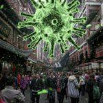 アメリカ留学する・してる人がコロナウイルスについて気を付けるべきこと