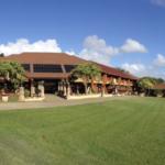 どこよりも詳しいハワイのカピオラニコミュニティカレッジ情報!